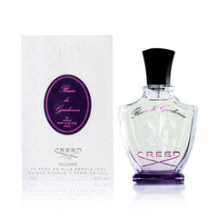 WOMENS FRAGRANCES - Creed Fleurs De Gardenia 2.5 Oz EDP For Women