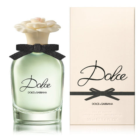 Dolce 2.5 EDP for women