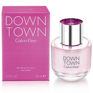 WOMENS FRAGRANCES - Downtown 3.0 EDP For Women