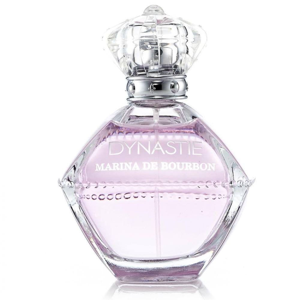 WOMENS FRAGRANCES - Dynastie Mademoiselle 3.4 Oz EDP For Women