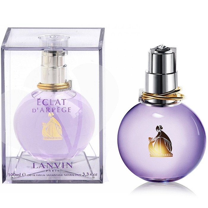 WOMENS FRAGRANCES - Eclat D' Arpege 3.3 EDP For Women