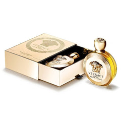WOMENS FRAGRANCES - Eros Pour Femme 3.4 EDP For Women