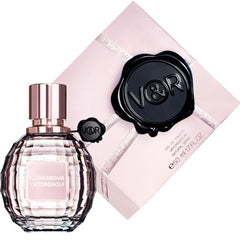 WOMENS FRAGRANCES - Flowerbomb 1.7 Oz EDP For Women