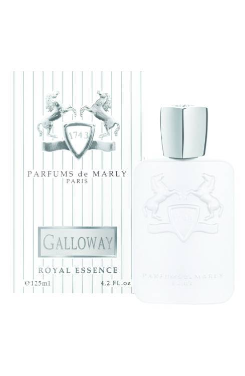 WOMENS FRAGRANCES - Galloway Royal Essence By Parfums De Marly EDP 4.2 Oz For Men