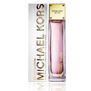 WOMENS FRAGRANCES - Glam Jasmine 3.4 EDP For Women