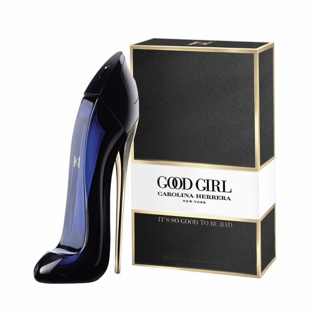 WOMENS FRAGRANCES - Good Girl 2.7 Oz EDP For Women