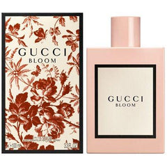 WOMENS FRAGRANCES - Gucci Bloom 3.3 Oz EDP For Woman