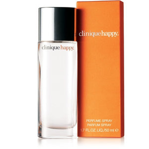 WOMENS FRAGRANCES - Happy 1.7 Oz EDP For Women