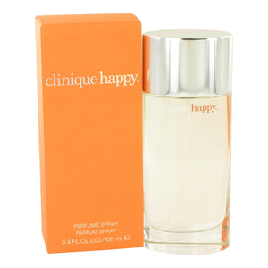 WOMENS FRAGRANCES - Happy 3.4 Oz EDP For Women