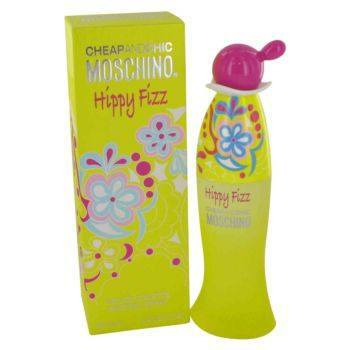 Hippy Fizz 3.4 oz EDT for women
