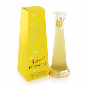 WOMENS FRAGRANCES - Hollywood 3.4 Oz EDP For Women