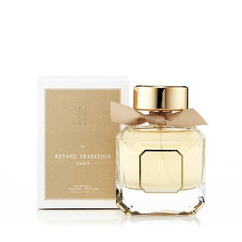WOMENS FRAGRANCES - II Reyane Tradition 3.4 Oz EDP For Woman