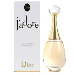 WOMENS FRAGRANCES - J'adore 5.0 Oz EDP For Women