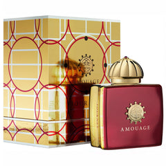 WOMENS FRAGRANCES - Journey 3.4 Oz EDP For Women
