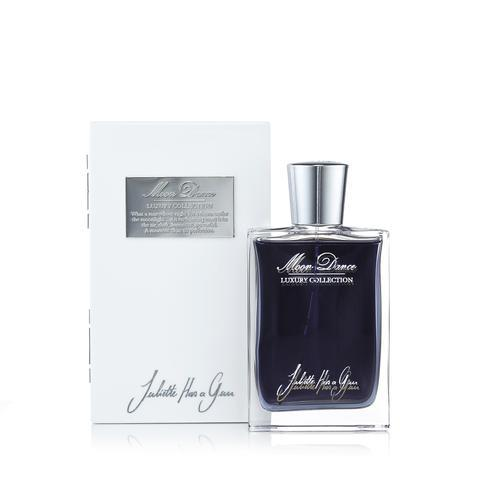 Juliette Has a Gun Moon Dance 2.5 oz EDP for woman