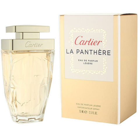 La Panthere Eau De Parfum Legere 2.5 EDP for women