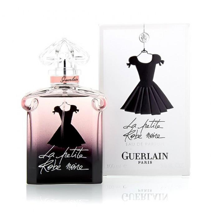 WOMENS FRAGRANCES - La Petite Robe Noire 3.3 EDP For Woman