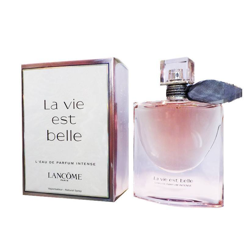 WOMENS FRAGRANCES - La Vie Belle L'ea De Parfum Intense 2.5 Oz