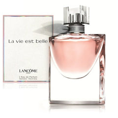 WOMENS FRAGRANCES - La Vie Est Belle 2.5 Oz EDP For Women