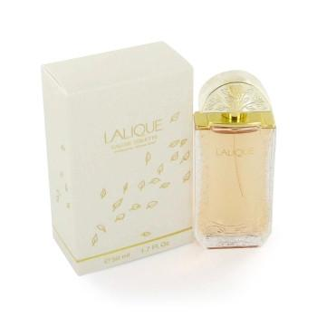 WOMENS FRAGRANCES - Lalique 3.4 Oz EDT For Women