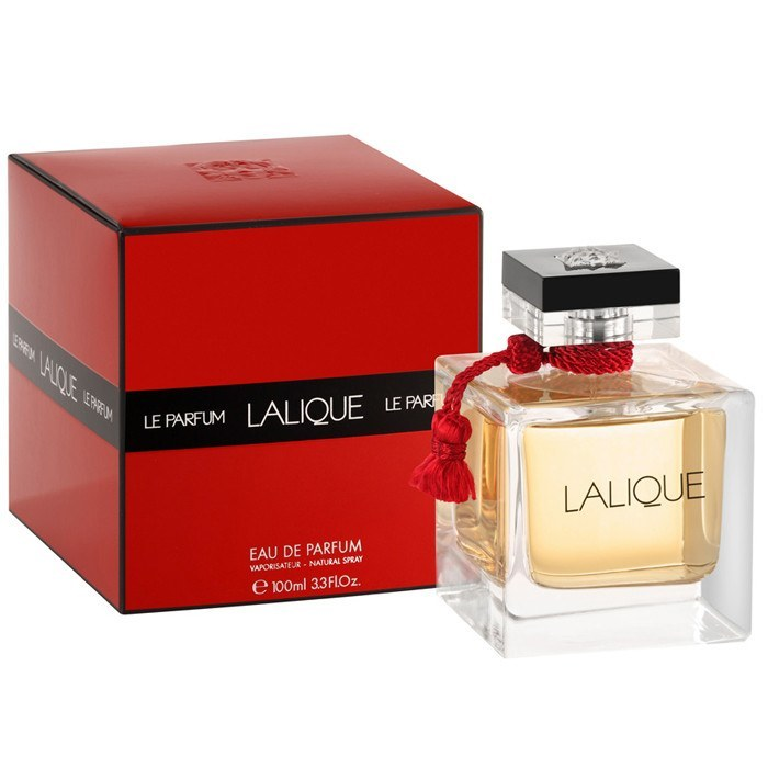 WOMENS FRAGRANCES - Le Parfum 3.3 EDP For Women