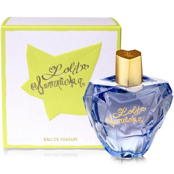 WOMENS FRAGRANCES - Lolita Lempicka 3.4 Oz EDP For Women