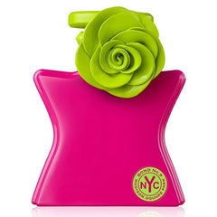 WOMENS FRAGRANCES - Madison Square Park 3.4 Oz EDP