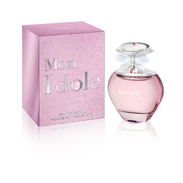 WOMENS FRAGRANCES - Mon Idole 3.3 Oz EDP For Woman