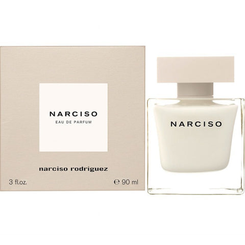 Narciso 3.0 EDP for women