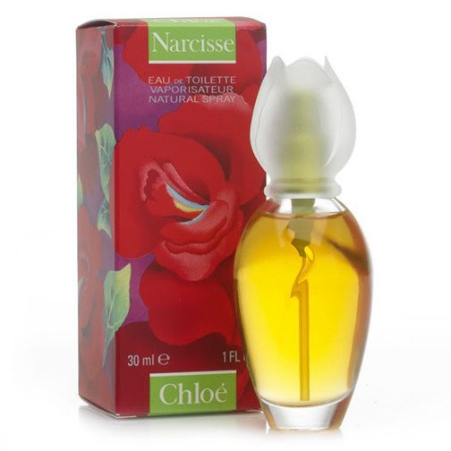 WOMENS FRAGRANCES - Narcisse 3.4 Oz EDT For Women