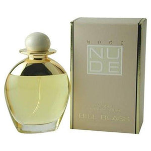 WOMENS FRAGRANCES - Nude 3.4 Oz EDC For Women