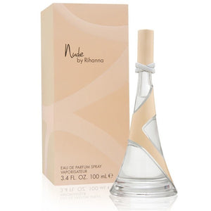 WOMENS FRAGRANCES - Nude 3.4 Oz EDP For Women