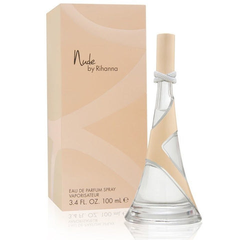 Nude 3.4 oz EDP for women