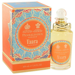 WOMENS FRAGRANCES - Penhaligons Vaara 3.4 Oz EDP For Woman