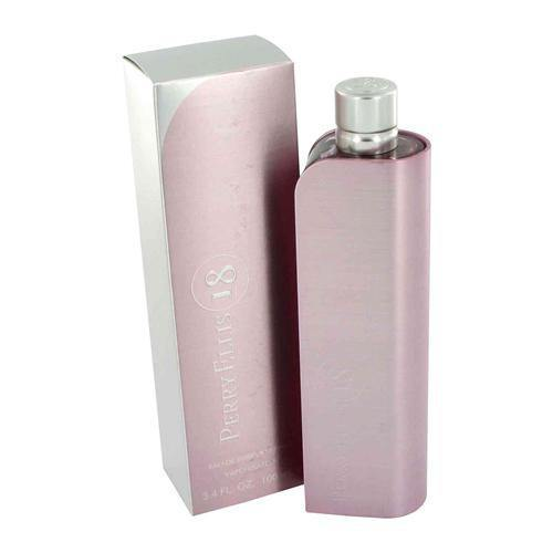WOMENS FRAGRANCES - Perry 18 3.4 Oz EDP For Women