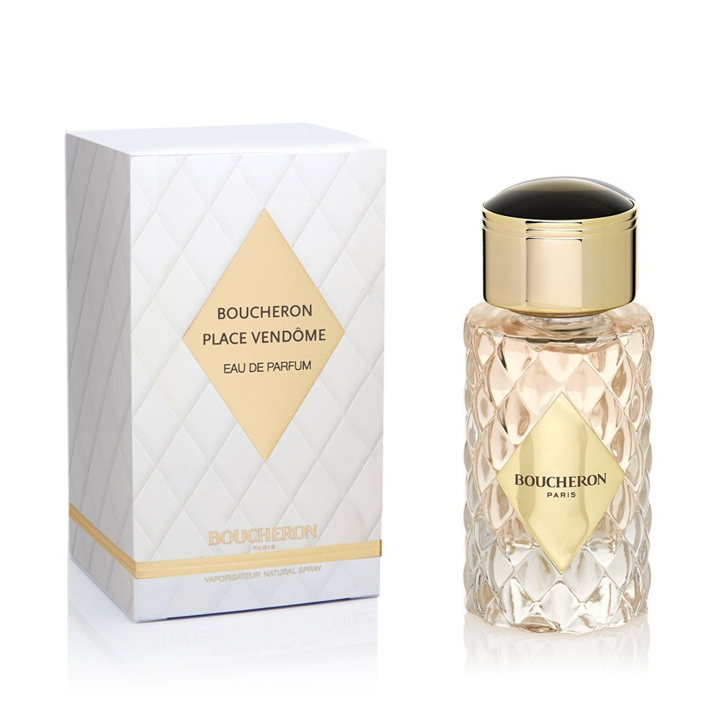 WOMENS FRAGRANCES - Place Vendome 3.3 EDP For Women