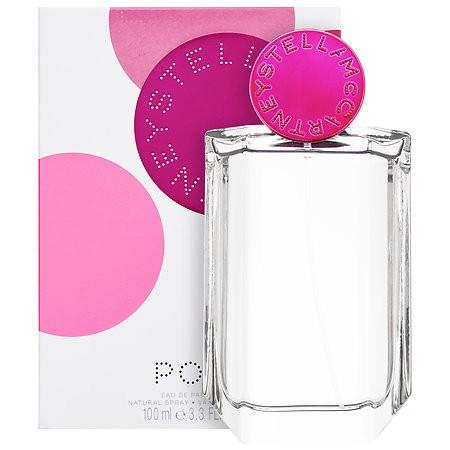 WOMENS FRAGRANCES - Pop By Stella McCartney 3.4 Oz EDP For Woman