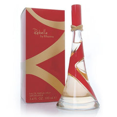 WOMENS FRAGRANCES - Rebelle3.4 Oz EDP For Women