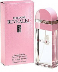 WOMENS FRAGRANCES - Red Door Revealed 3.4 Oz EDT For Women