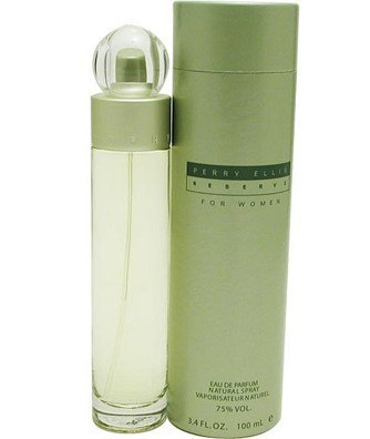WOMENS FRAGRANCES - Reserve 3.4 Oz EDP For Women