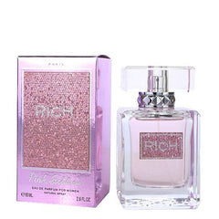 WOMENS FRAGRANCES - Rich Pink Sublime 2.8 Oz EDP For Woman
