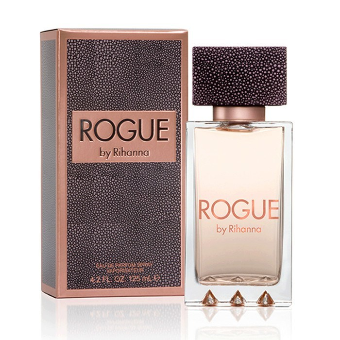 WOMENS FRAGRANCES - Rogue 4.2 EDP For Women