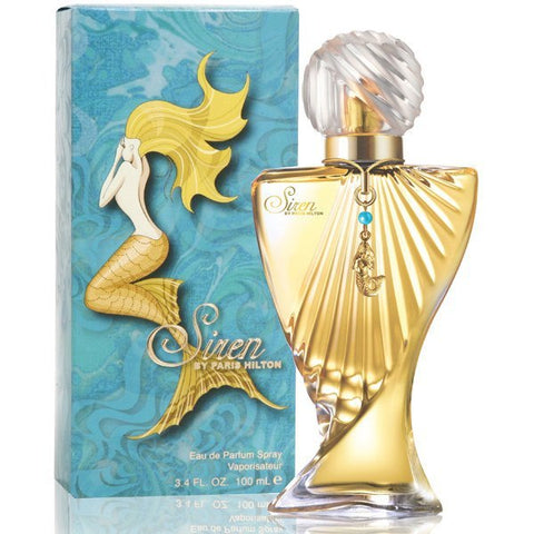 Siren 3.4 EDP for women