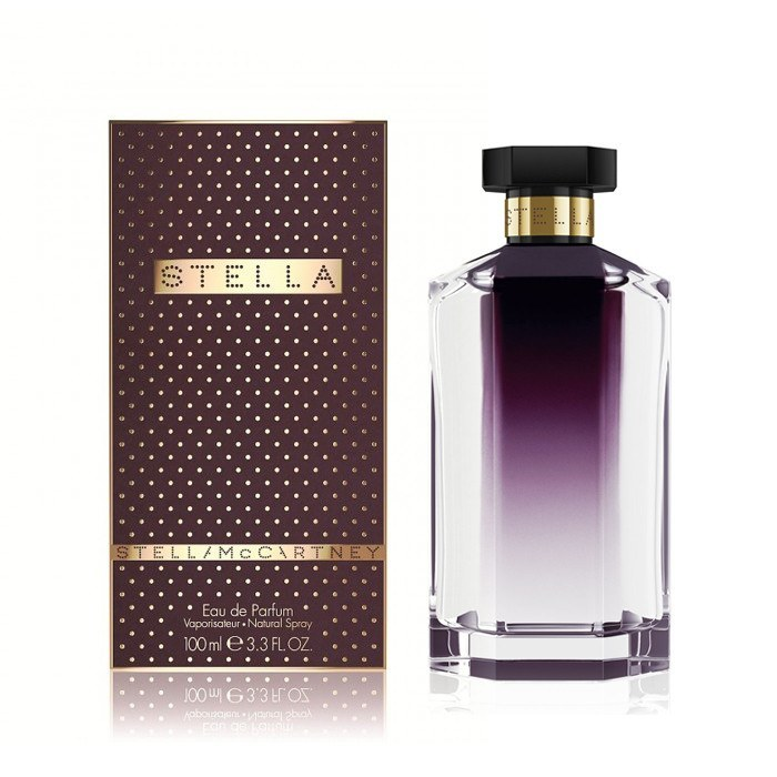 WOMENS FRAGRANCES - Stella 2014 3.4 EDP For Women