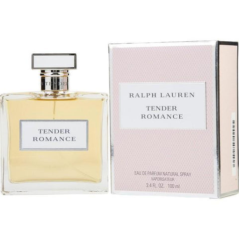 Tender Romance 3.4 oz EDP for women