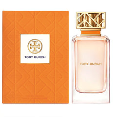 WOMENS FRAGRANCES - Tory Burch EDP 3.4 Oz For Woman