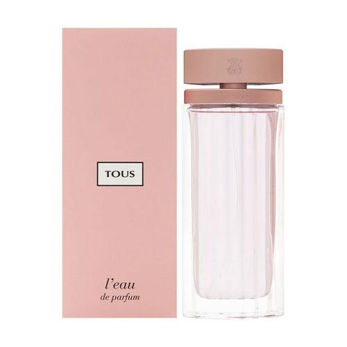 WOMENS FRAGRANCES - Tous L'Eau 3.0 Oz EDP For Women