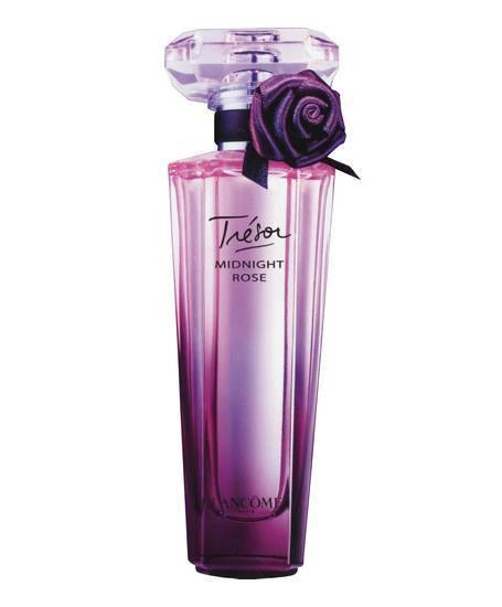 WOMENS FRAGRANCES - Tresor Midnight Rose 2.5 Oz EDP For Women