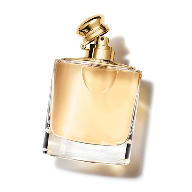 WOMENS FRAGRANCES - Woman By Ralph Lauren 3.4 Oz EDP For Woman