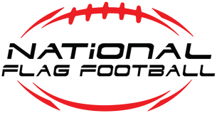 The Ultimate Flag Football Store - All Your Flag Football Needs In One Place!